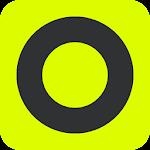 Logi Circle 3.2.3421 (3421)