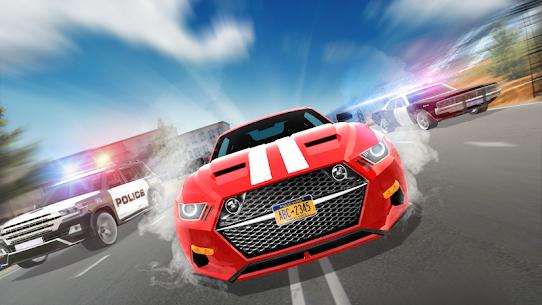 Car Simulator 2 7