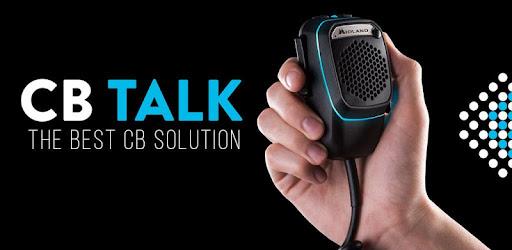 cb talk apps on