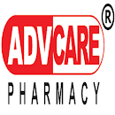 ADV-Care Pharmacy RX-Services v 1.2