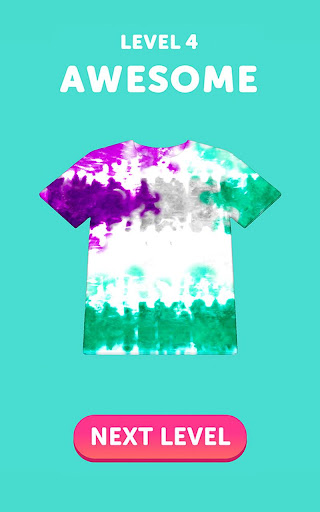 Tie Dye apktram screenshots 17