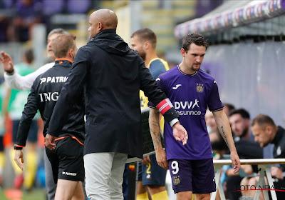 Anderlecht deed een koopje met Raman: 'Dit bedrag heeft paars-wit betaald om aanvaller weg te halen in Duitsland'