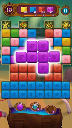 Candy Legend apktram screenshots 1