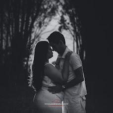 Wedding photographer Lizandro Lima (lizandrolimafoto). Photo of 27.09.2017