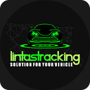 Lintas Tracking Indonesia