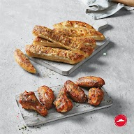 Pizza Hut photo 7