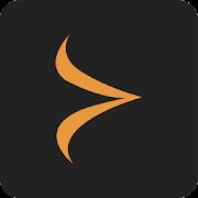 App ADMA APK for Windows Phone