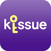 kissue(키슈) : 유저가 직접 골라주는 필독 이슈