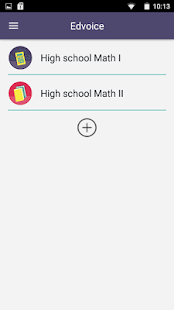 Edvoice - Smarter school communication app - náhled