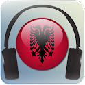 Radio Albania icon