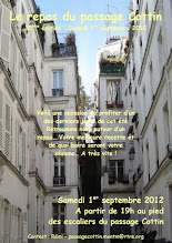 Photo: Samedi 1er Sept. 2012 - 30° édition