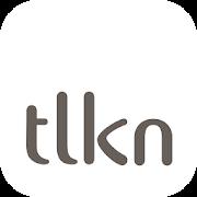 App tlkn — Free HD calls APK for Windows Phone