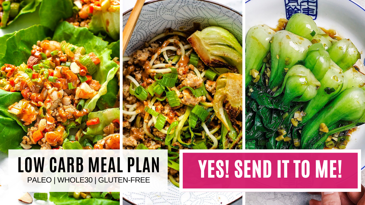 Click here to get free meal plan!