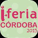 i Feria Córdoba 2015 icon