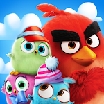 Angry Birds Match 1.0.13
