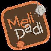 Meli Dadi