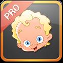 Первый год жизни малыша PRO icon