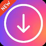 Fast Download for Instagram 1