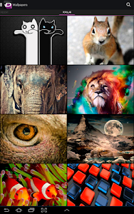 ZEDGE™ Ringtones & Wallpapers v4.3.3