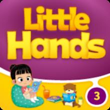 Little Hands 3 Download on Windows