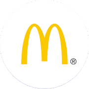 App マクドナルド - McDonald's Japan APK for Windows Phone