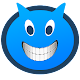 Fakenger - Fake chat messages apk