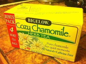 Photo: It was just a little over 2 bucks a pop. Plus, an extra 4 more tea bags! Can't beat that! #bigelowtea
