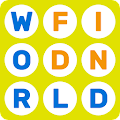 World Countries - Crossword Puzzle