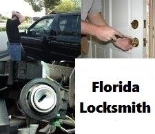 Photo: Locksmith fl