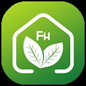 F2H Services icon
