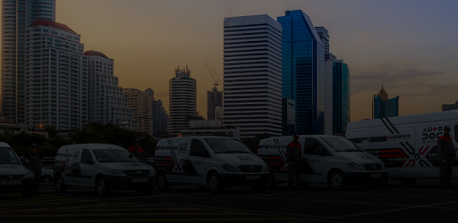 Fast and comfortable mobile auto services in Armenia.