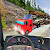 Lorry Truck Cargo Transport file APK Free for PC, smart TV Download