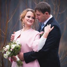 Wedding photographer Irina Abdulova (airafoto). Photo of 13.03.2015