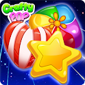 Pop Crafty Candy icon