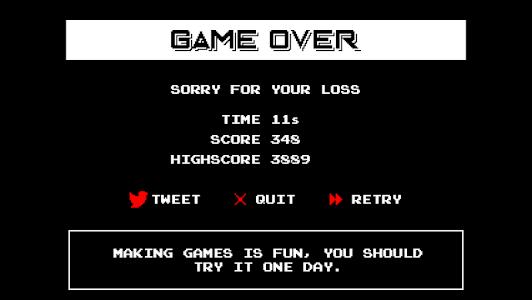 Gyro Boss screenshot 6