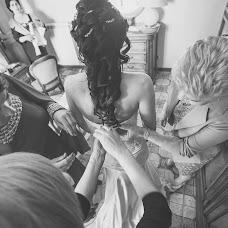 Wedding photographer elisa rinaldi (rinaldi). Photo of 18.06.2015