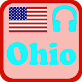 USA Ohio Radio Stations