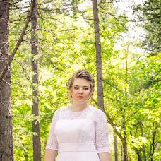 Wedding photographer Anna Maklakova (Anch). Photo of 20.06.2015