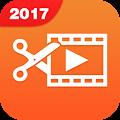 Video Maker & Video Editor Pro