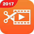 Video Maker & Video Editor Pro icon