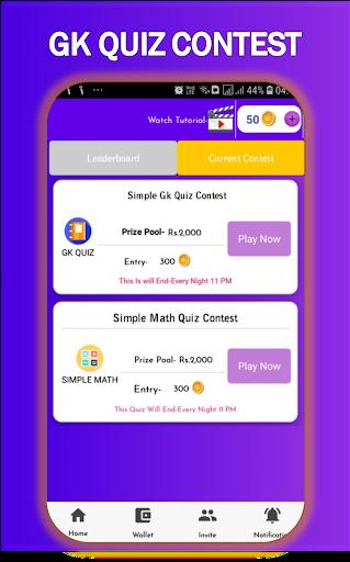 Money Mantra 1.8.40 screenshots 4