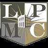 Landmark - LPMC APK