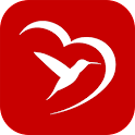 TriniSingles icon