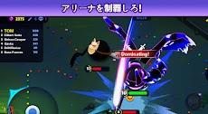 Battle Balls Royaleのおすすめ画像5