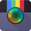 PicFeed icon