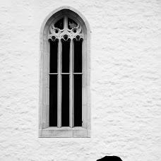Wedding photographer Theo Manusaride (theomanusaride). Photo of 07.11.2018