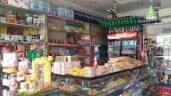 Siva Durga Bakery & Sweets photo 1