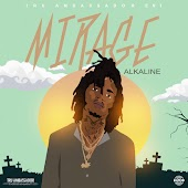 Mirage (Produced by Jahvy)