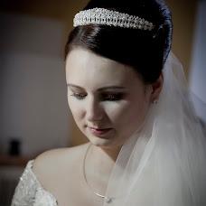 Hochzeitsfotograf Roxana Kühn (khn). Foto vom 30.06.2015