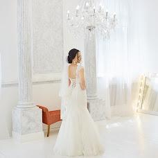 Wedding photographer Nataliya Dovgenko (Dovgenkophoto). Photo of 09.08.2017